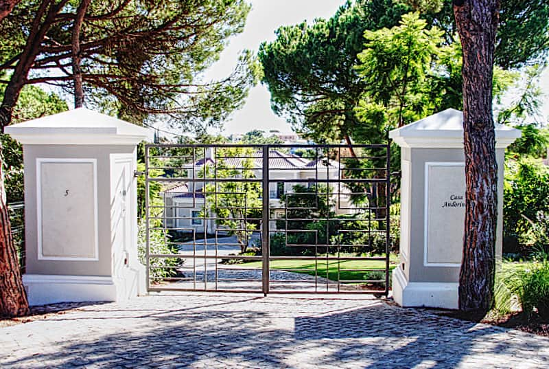 Villa Andorinha, Quinta do Lago #13