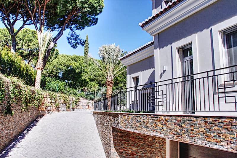 Villa Andorinha, Quinta do Lago #10