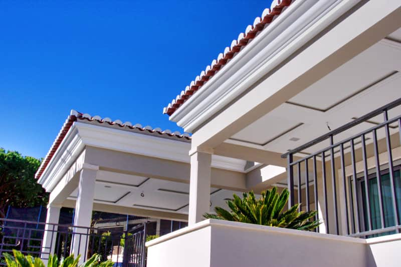 Villa Andorinha, Quinta do Lago #8