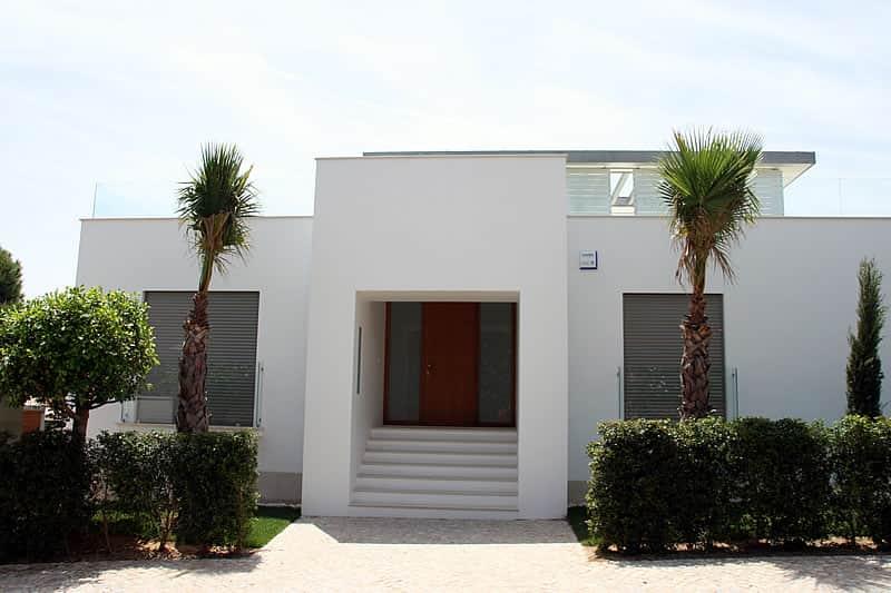 Villa Júlia, Salinas, Vale do Lobo #12