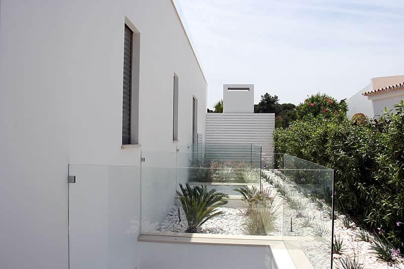 Villa Júlia, Salinas, Vale do Lobo #11