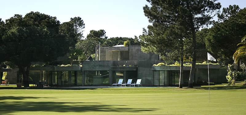 Lot 10 Monte Golfe, Quinta do Lago #10