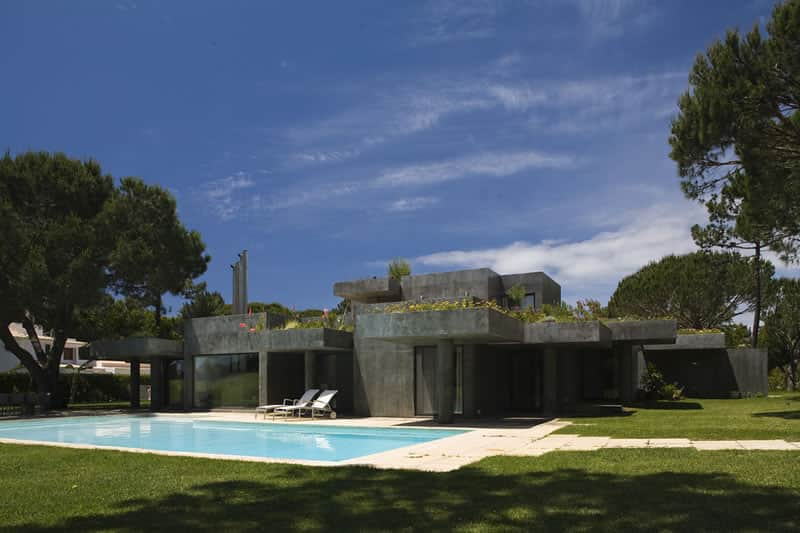Lot 10 Monte Golfe, Quinta do Lago