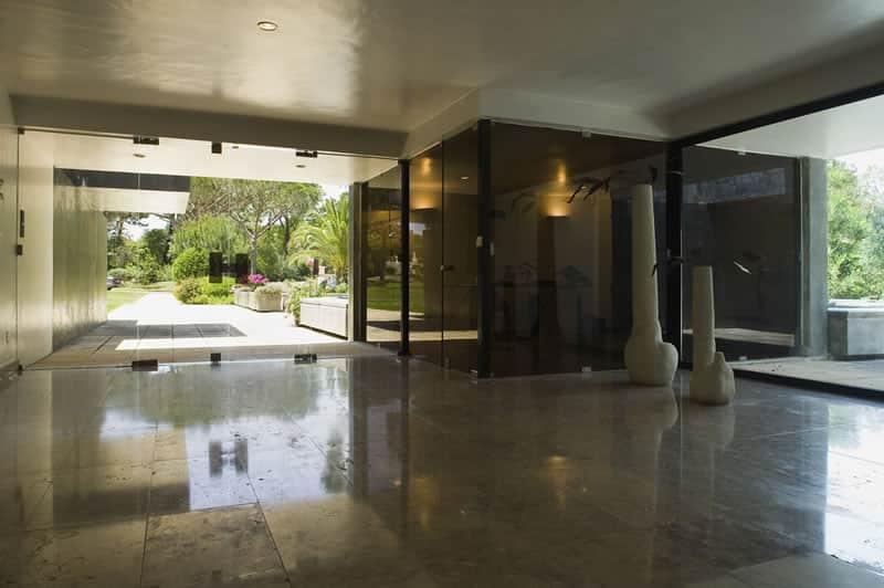 Lot 10 Monte Golfe, Quinta do Lago #7