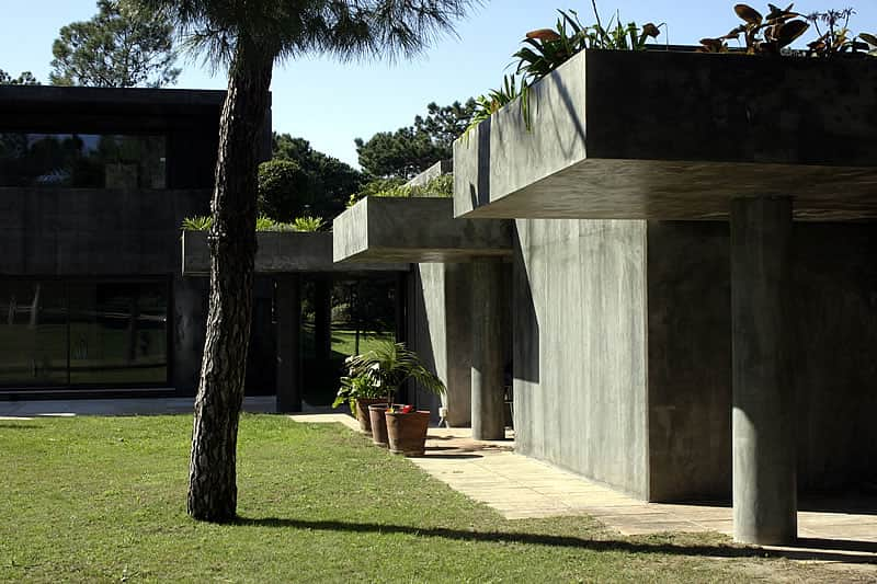 Lot 10 Monte Golfe, Quinta do Lago #2