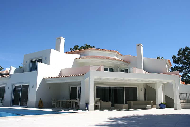 Lot 20 Monte Golfe, Quinta do Lago #5