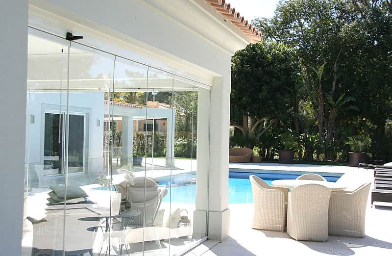 Lot 20 Monte Golfe, Quinta do Lago #6