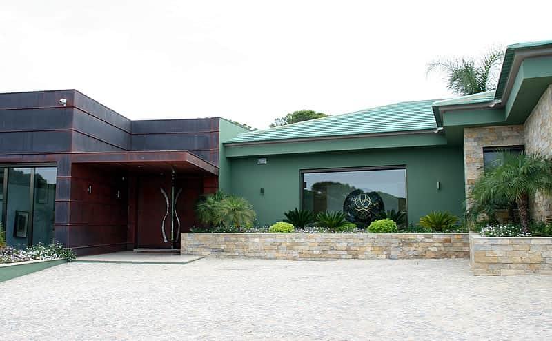 Lot 36, Pinhal Velho, Vilamoura #4