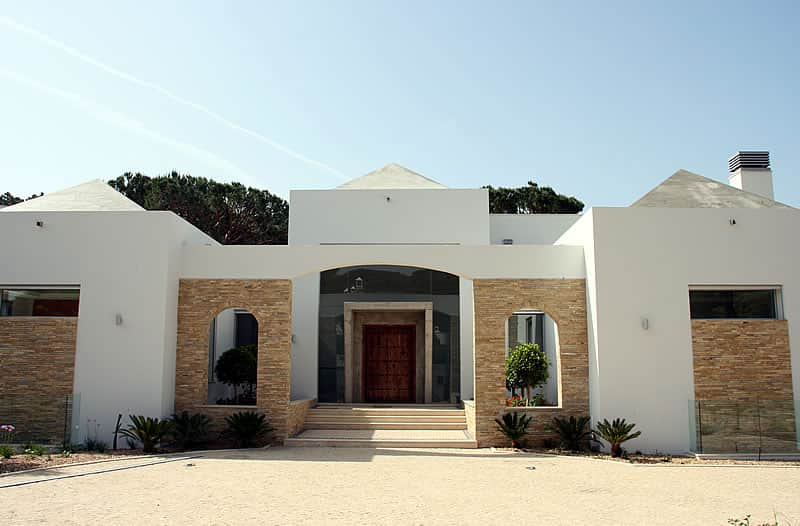 Lot 497, Vale do Lobo #14