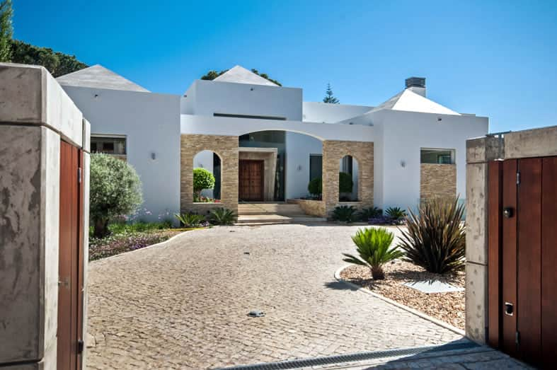 Lot 497, Vale do Lobo #12