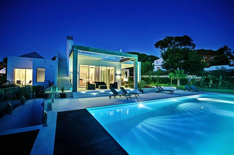 Lot 497, Vale do Lobo #3