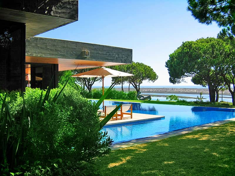 Lot 89 Atlantico, Quinta do Lago #2