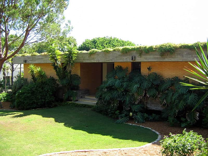 Lot 89 Atlantico, Quinta do Lago #3