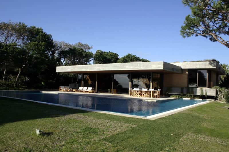 Lot 89 Atlantico, Quinta do Lago #5