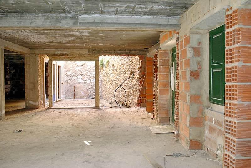 """Restaurant """"Tertúlia Algarvia"""", Faro #17"""