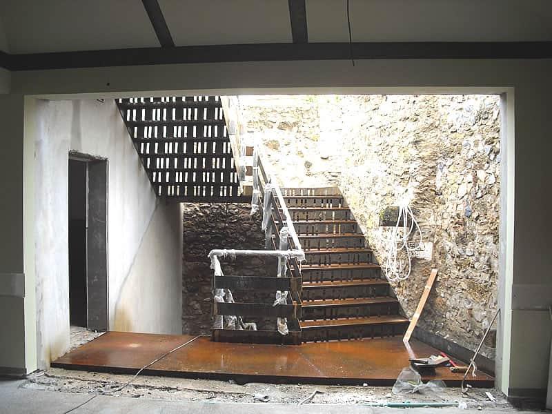 """Restaurant """"Tertúlia Algarvia"""", Faro #30"""