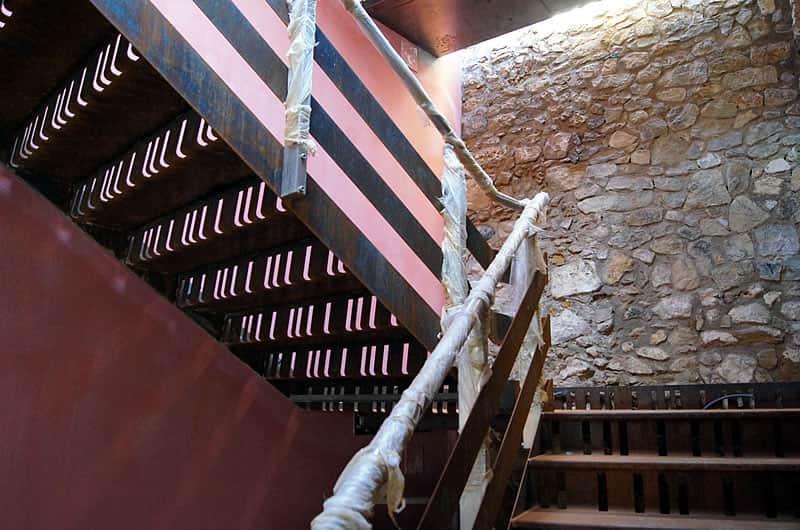 """Restaurant """"Tertúlia Algarvia"""", Faro #36"""