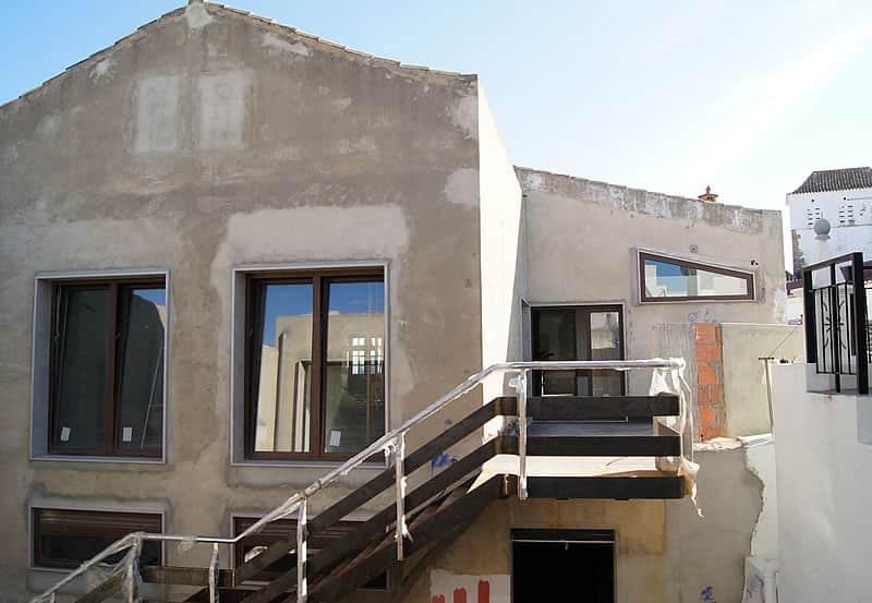 """Restaurant """"Tertúlia Algarvia"""", Faro #40"""