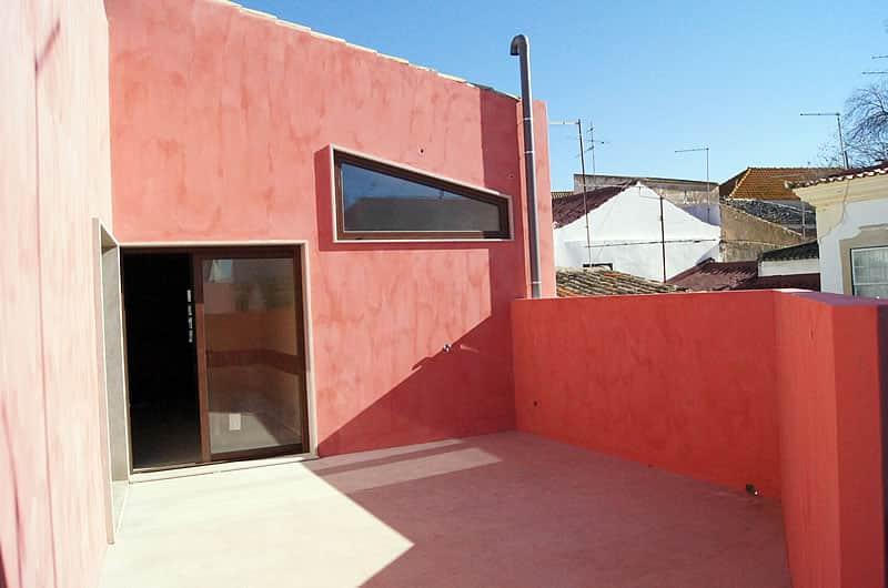 """Restaurant """"Tertúlia Algarvia"""", Faro #41"""