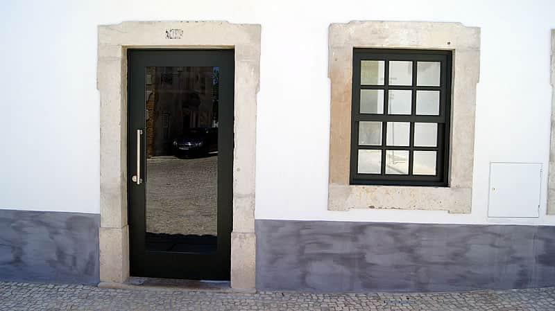 """Restaurant """"Tertúlia Algarvia"""", Faro #14"""