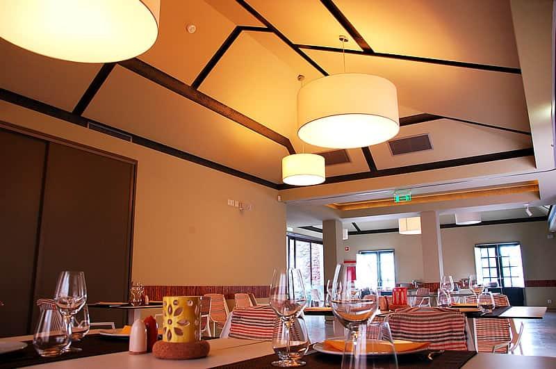 """Restaurant """"Tertúlia Algarvia"""", Faro #6"""