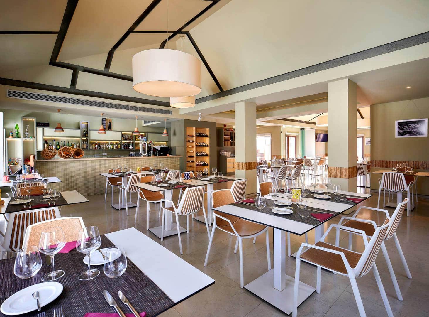 """Restaurant """"Tertúlia Algarvia"""", Faro #5"""