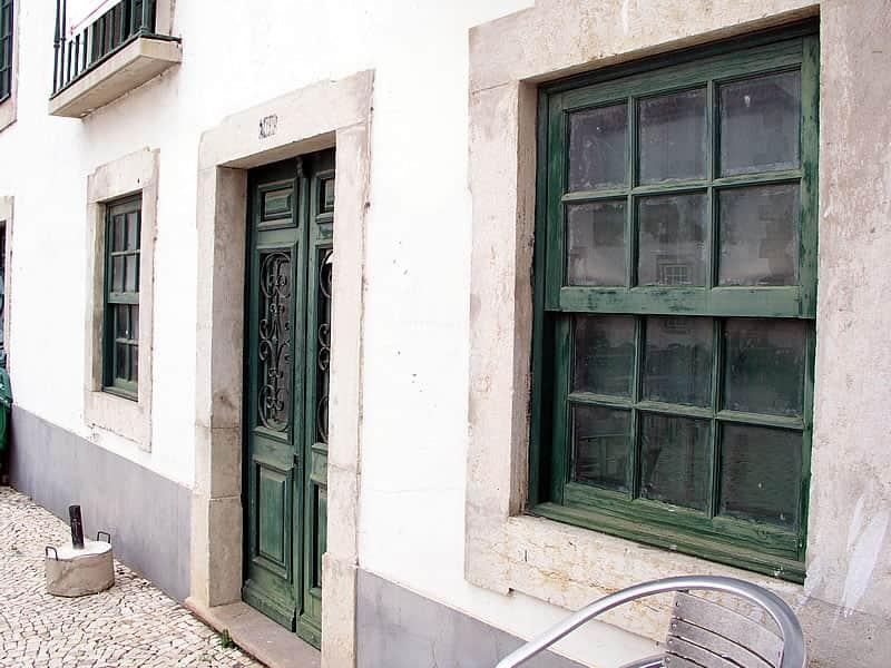 """Restaurant """"Tertúlia Algarvia"""", Faro #12"""