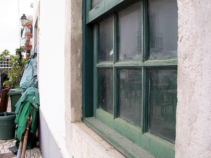 """Restaurant """"Tertúlia Algarvia"""", Faro #13"""